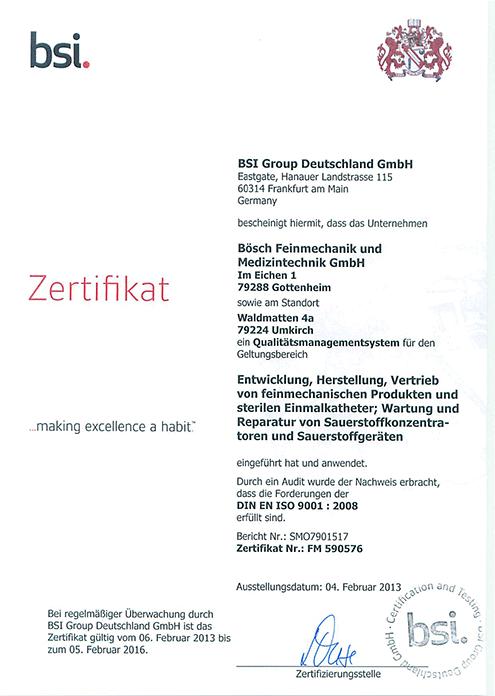Zertifikat-DIN-EN-ISO-9001-deutsch