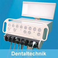 Dentaltechnik